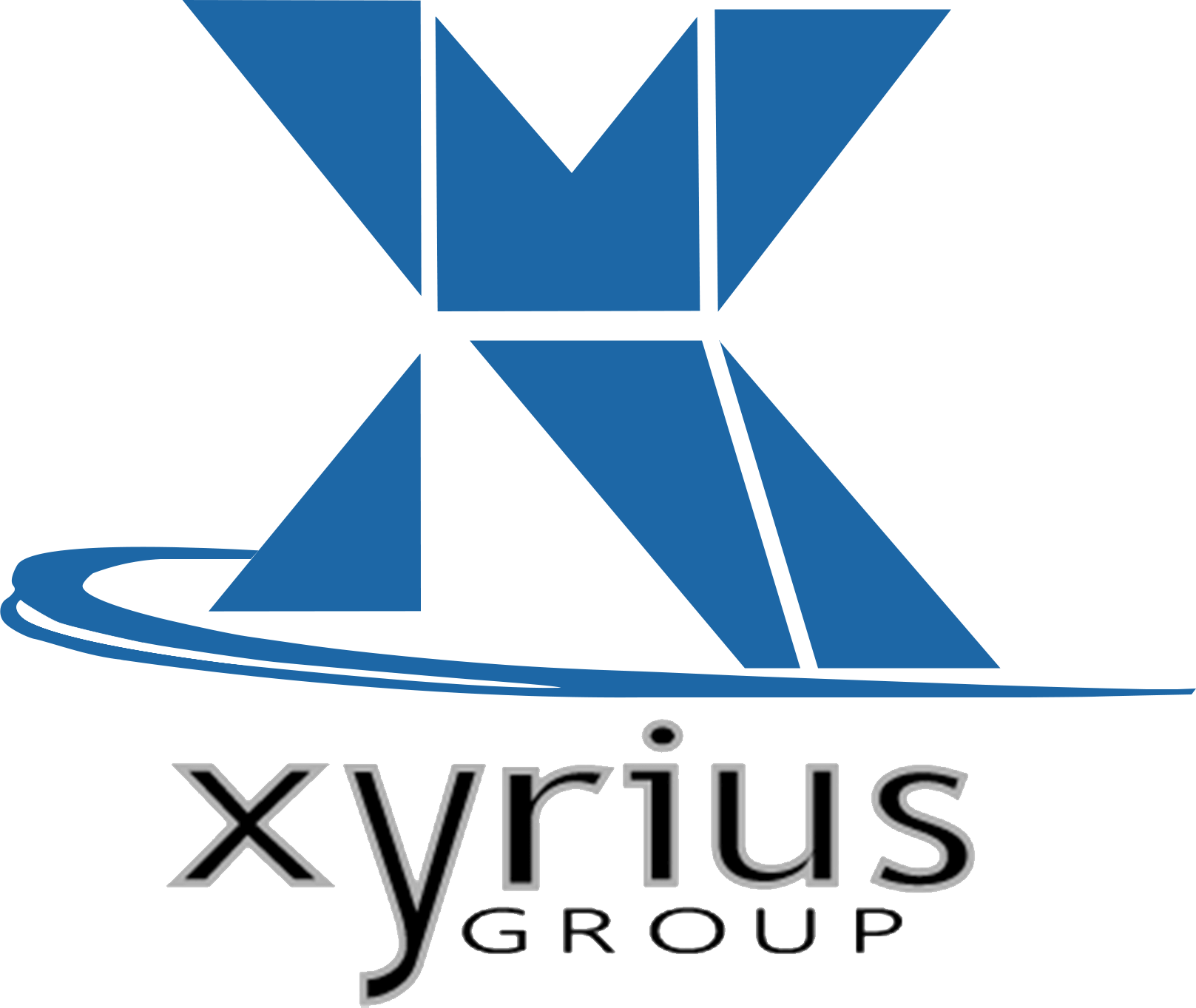 Xyrius Group